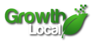 Growth Local