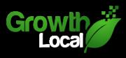 Growth Local