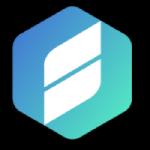 Stealthbits Logo